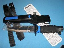 Tauchermesser Unidive, Typ DF-601, neu §