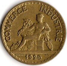 1925 FRANCIA 50 CENTESIMI *** Da collezione *** alta qualità ***