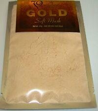 VG Gold Soft Mask, 25g
