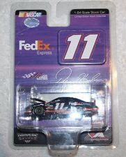 Denny Hamlin FedEx Express 1:64 Scale 2007 Diecast Car by Motorsports Authentics