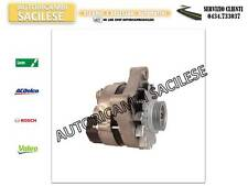 ALTERNATORE 65A LANCIA Y 10 1.1 FIRE LRB00326 LUCAS OE 7713141