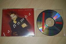 Ricky Martin - La bomba. 3 tracks. CD-Maxi (CP1705)