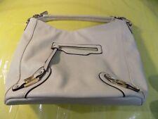David Jones Synthetic Leather Handbag Purse