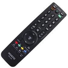Telecomando di ricambio LG LED LCD 22lh200h/22lh200hza/22lh2020 remote