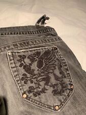 INC Mens Jeans 34x30