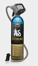 A/C Pro Extreme Conditions Kit with Advanced Digital Gauge ACP210AD BRAND NEW