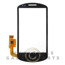 Digitizer for Huawei Pro U8800  Front Glass Touch Screen Window Panel