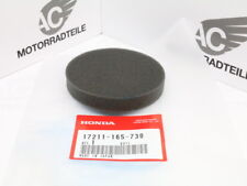Honda Z 50 R Crf 50 70 F R Air Filter Air Filter Insert Foam Original New