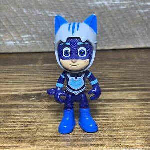PJ Masks Air Jet Replacement Catboy Figure