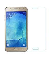 """Protectores de pantalla para tablets e eBooks Samsung y 9,7"""""""