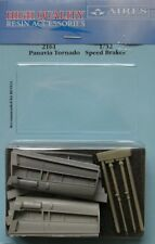 Aires 1/32 Panavia Tornado Speed Brakes for Revell kit # 2161*