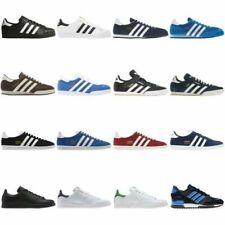 Adidas Original Turnschuhe Samba Superstar Gazelle Dragon Stan Smith Beckenbauer