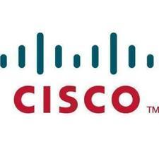 Cisco Glc-te 1000base-t Copper Rj45 SFP Transceiver Module