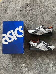ASICS Gel-Lyte V Undefeated Dissaray US10 VNDS