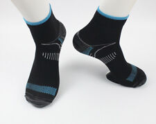 Foot Compression Socks for Plantar Fasciitis Heel Spurs Arch Pain Sport SockGS