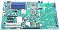 Fujitsu-Siemens Primergy RX300 S3 Motherboard / System Board D2119-C15