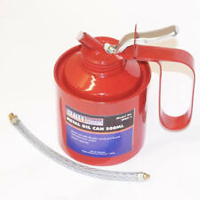 Sealey Oil Can 500ml