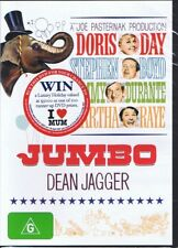 Crocodile Dundee DVD 1986 & All Region Paul Hogan Linda Kozlowski