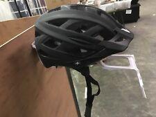 Bicycle Bike Helmet Display Stand Rack Wall Hanger Protector - Plastic
