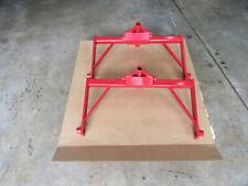 Progressive TD 92 Pro-Max 36 Mower Deck # 525128 Lift Deck Swivel - New Style