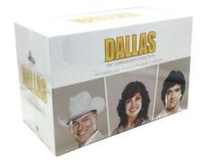 DALLAS THE COMPLETE TV SERIES Season 1-14+3 Movies,DVD Box Set,FREE SHIPPING USA