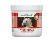 AxisIS Pferdebalsam Wärmend Kräuterhof - 250ml