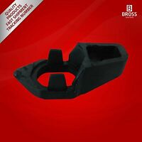Plastic Part For Mercedes Atego