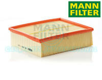 Mann Engine Air Filter High Quality OE Spec Replacement C26206/1