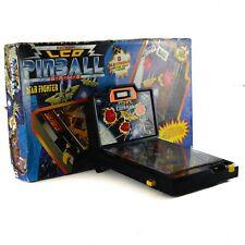 Collectible Pinball Machines Ebay