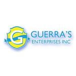 Guerra's Enterprises INC