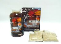 Microbe-Lift Fall Autumn Winter Prep-bacteria & enzymes for Koi Fish Water Ponds
