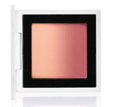 Mac Toledo Ripe Peach Ombre Blush  Limited Edition AUTHENTIC BNIB Light Coral
