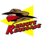Remote Renegade