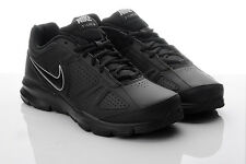 Neu Nike T-LITE XL XI Revolution Sportschuhe Laufschuhe Herrenschuhe Jogging