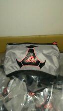Destockage 1 Lot De 50 Trousses Adidas Gris