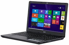 Acer Aspire PC Laptops and Netbooks