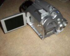 PANASONIC 3CCD 2.3MP PV-GS 180 HANDHELD DIGITAL VIDEO CAMERA
