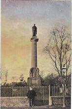 Ferguson Monument, HADDINGTON, East Lothian