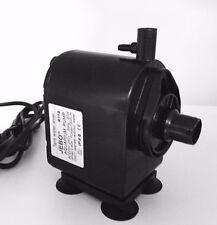 Jebo R390 Aquarium Pump