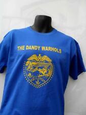 DANDY WARHOLS -SHIRT