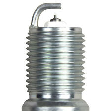 Champion Spark Plug 7940 Double Platinum Spark Plug