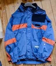 Snowboard Jacket, Arnell technical jacket, Medium / Large, ski, vintage