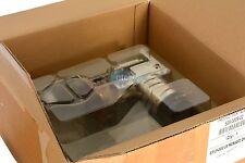 InFocus Packaged Engine Kit for LP650 - New Open Box