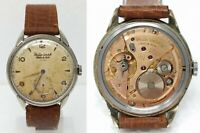 Orologio Philip watch chaux de fonds mechanical watch vintage clock swiss montre