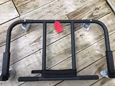 02 03 04 05 Ford Thunderbird Hardtop Cart Rack Carrier NEO Original Part Black