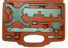 Ford Fiesta VCT Alignment Tool Kit 303-1097, 303-1552, 303-1552, 303-1550