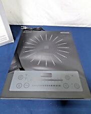 Tramontina Portable Induction Cooking System 80116/522DS