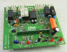 Ideal PCB 41 Minimiser 172853 (C7126)