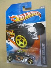 Hot Wheels 1:64 Bone Shaker 1/22 Video Game Heroes 223/244