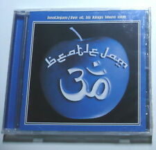 BEATLEJAM - Live at BB Kings Blues Club - CD > Gov't Mule > NEU